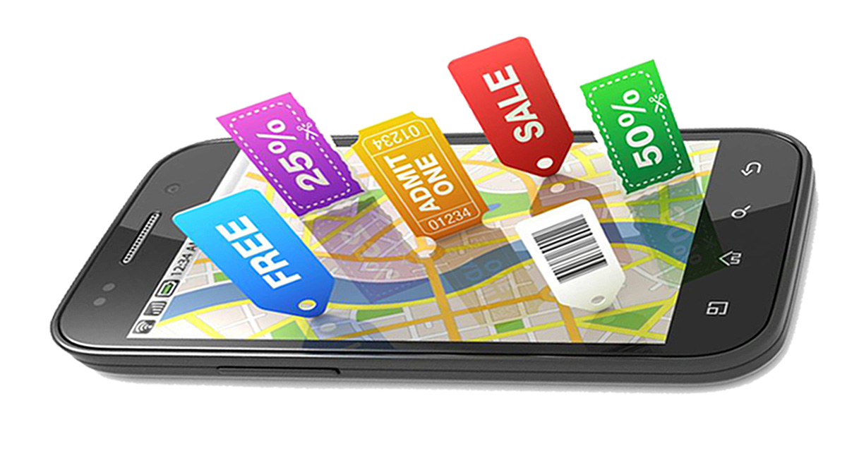 Use Mobile Marketing to Boost Your Sales