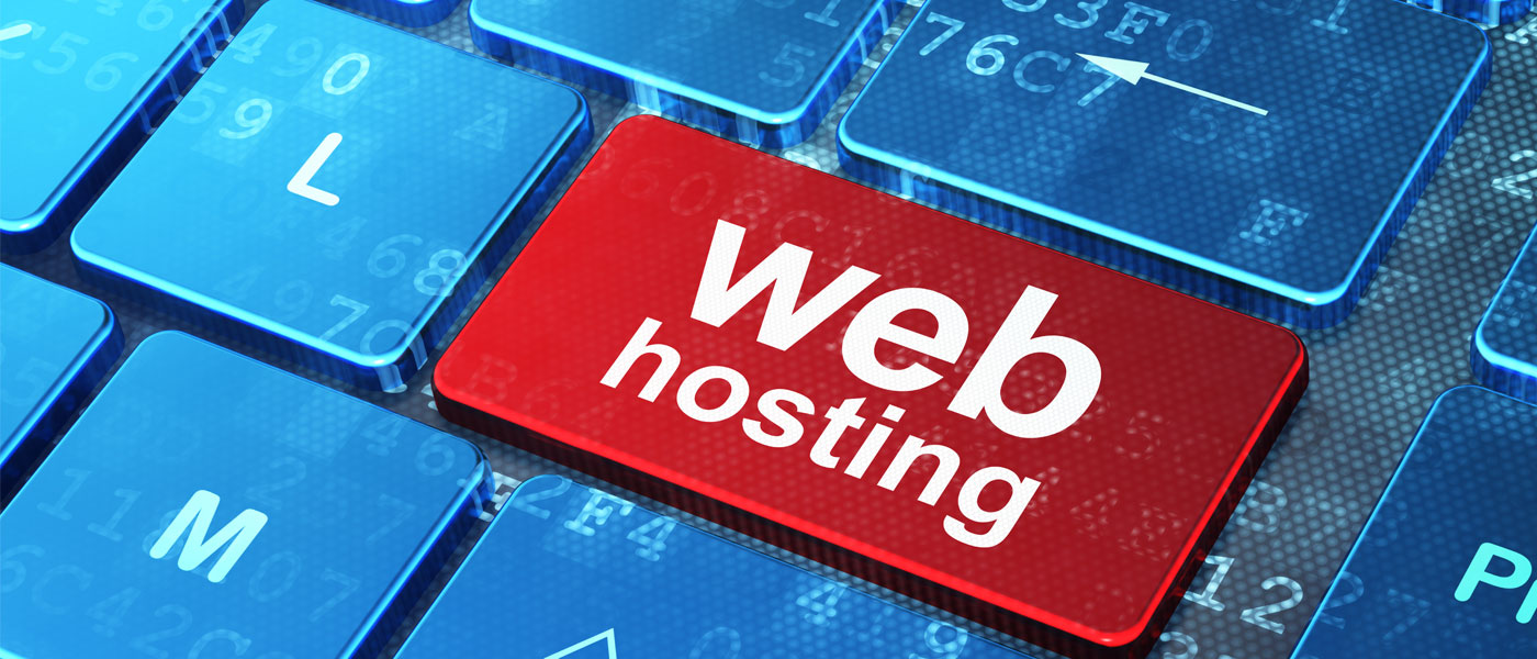 Finding a Web Host that Works for You